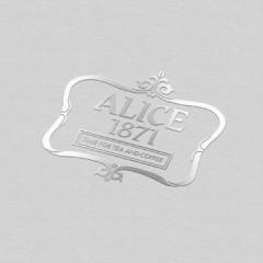 Alice1871™