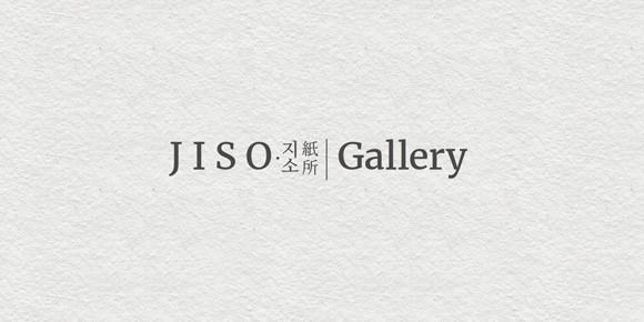 Jiso Gallery