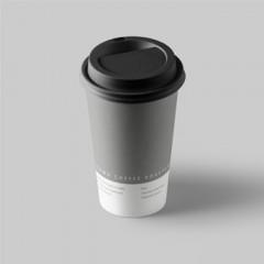 Crowd Coffee Roasters